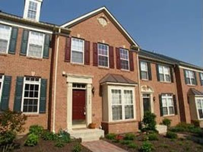 9304 Summit View Way Perry Hall Md 21128 Zillow