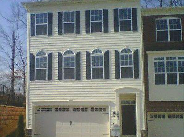 2055 Deertree Ln, Rockville, MD
