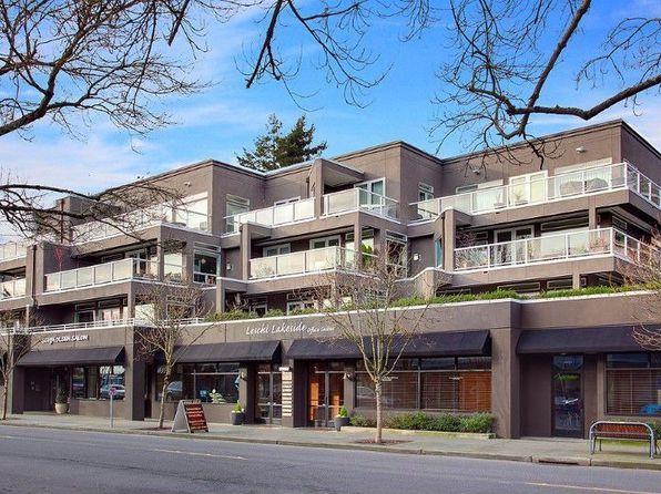 121 Lakeside Ave APT 301, Seattle, WA