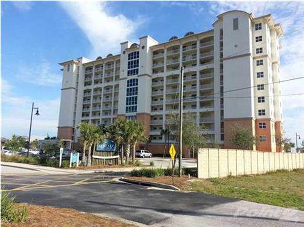 10099 Nelle Ave UNIT 407, Pensacola, FL
