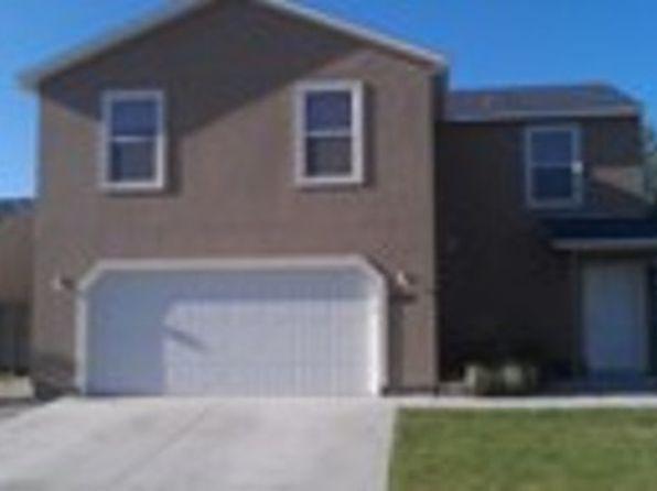 9747 W Trestlewood Dr, Boise, ID