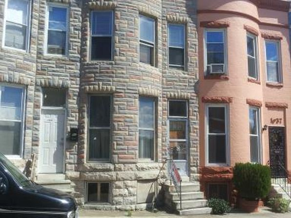 1635 Westwood Ave, Baltimore, MD