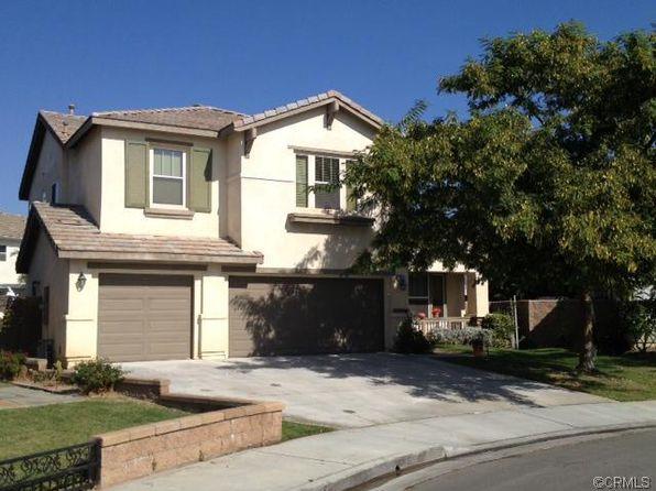 13512 Laurel Ct, Eastvale, CA