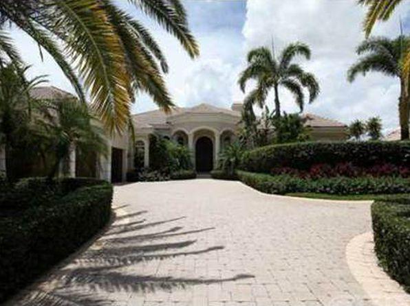 Saint Thomas Dr Palm Beach Gardens Fl