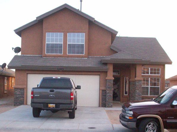 6289 Jerry Turner, El Paso, TX