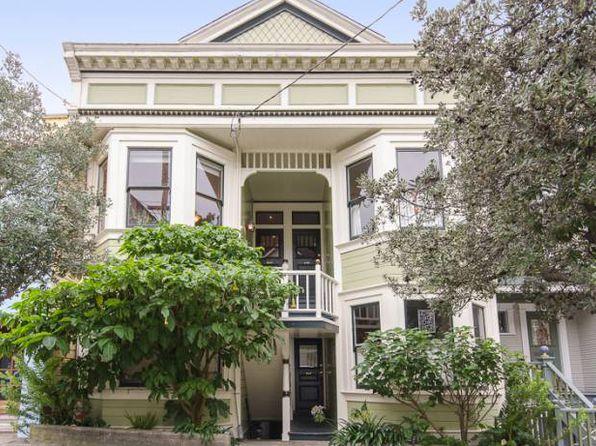 4161 23rd St # C, San Francisco, CA