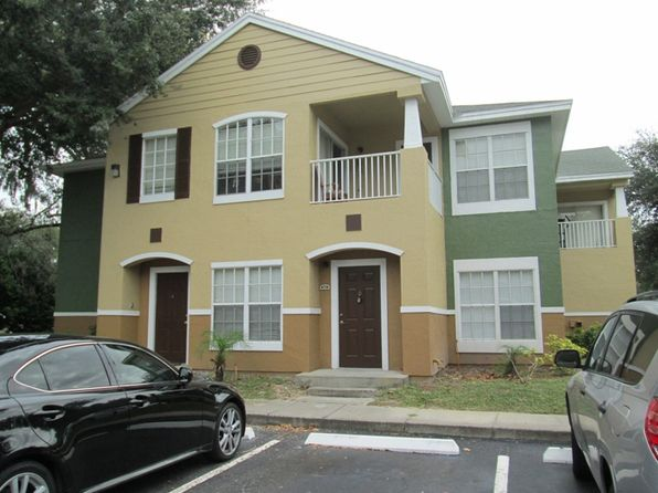 4316 S Kirkman Rd APT 1601, Orlando, FL