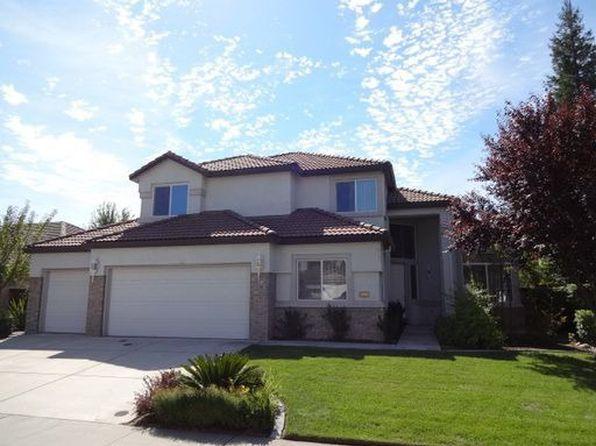3224 Hopscotch Way, Roseville, CA