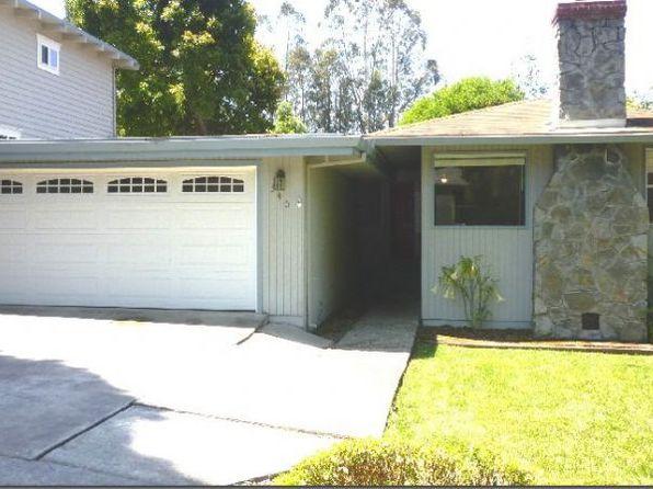 540 Humes Ave, Aptos, CA