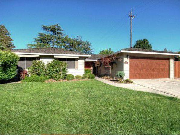 1615 Amherst Way, Woodland, CA