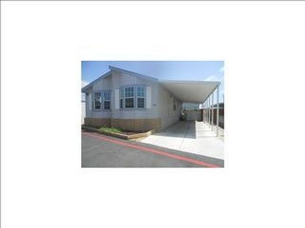 2626 Coronado Ave SPC 103, San Diego, CA