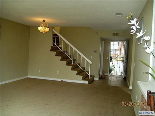 3629 Cottonwood Cir, West Covina, CA
