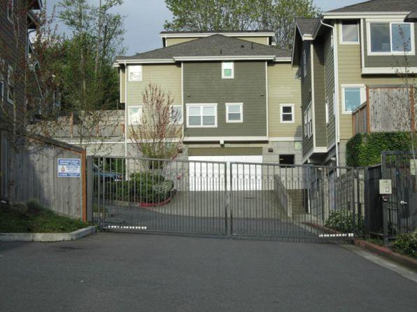 7322 Rainier Ave S UNIT 302, Seattle, WA