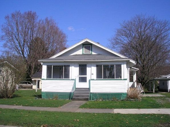 316 Lincoln Ave, Meadville, PA
