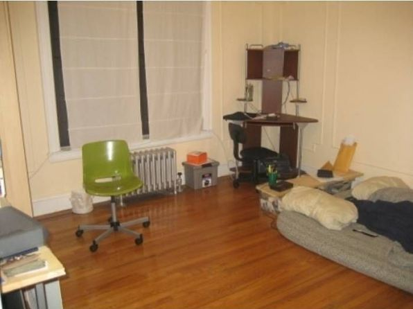 450 78th St APT C3, Brooklyn, NY