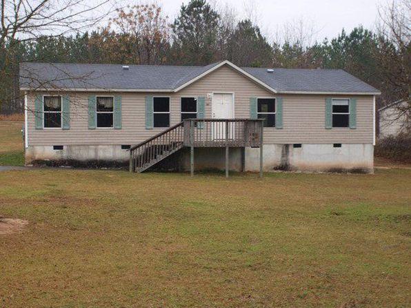 161 Stewart Dr, Milledgeville, GA