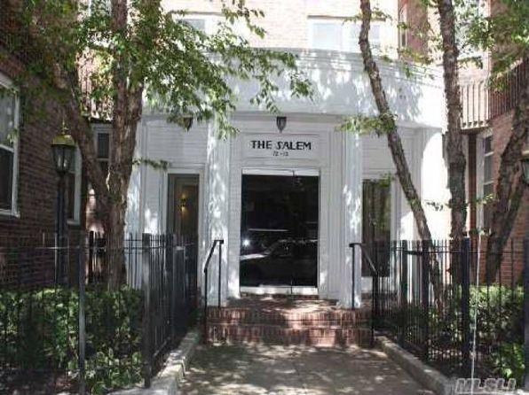 7215 37th Ave APT 2I, Jackson Heights, NY