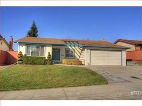 2273 Lacey Dr, Milpitas, CA