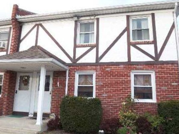 2064 Lakeview Rd APT A, Bellmore, NY