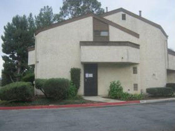 3637 Cottonwood Cir, West Covina, CA