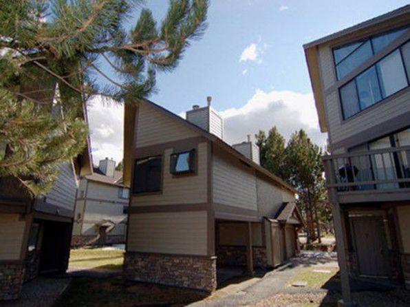 477 Ala Wai Blvd APT 82, South Lake Tahoe, CA