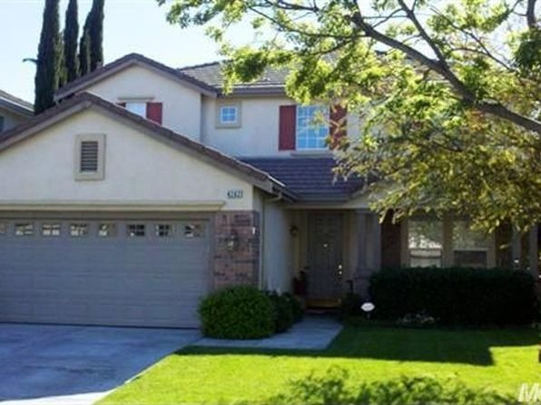 4262 Glenhaven Dr, Tracy, CA