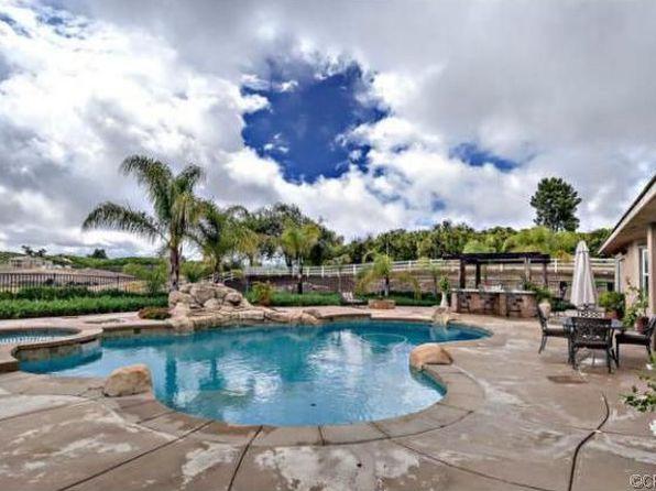 37970 Mesa Rd, Temecula, CA