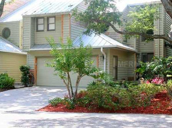 2606 W Lykes Ct, Tampa, FL