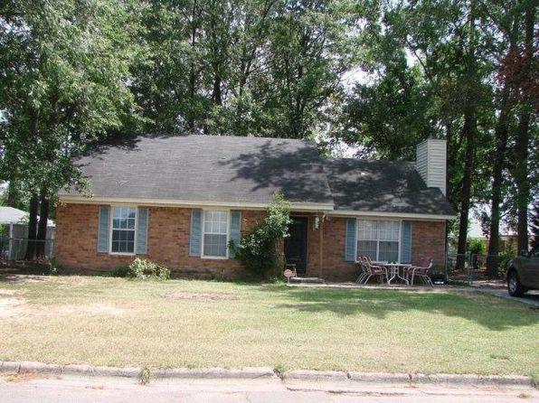 3419 Gary Cir, Augusta, GA