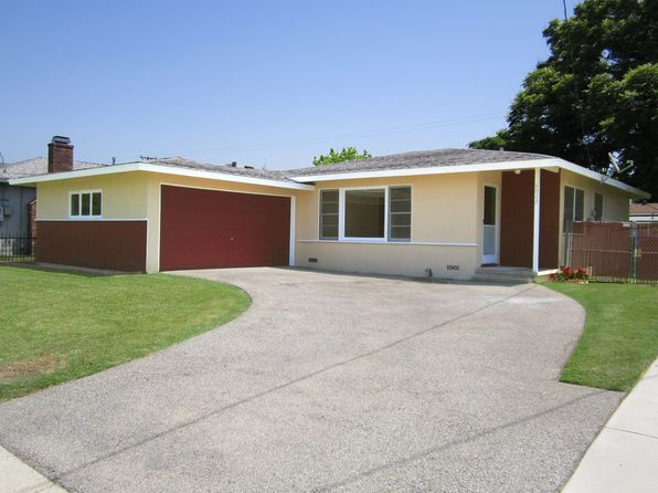 6022 N Barranca Ave, Glendora, CA