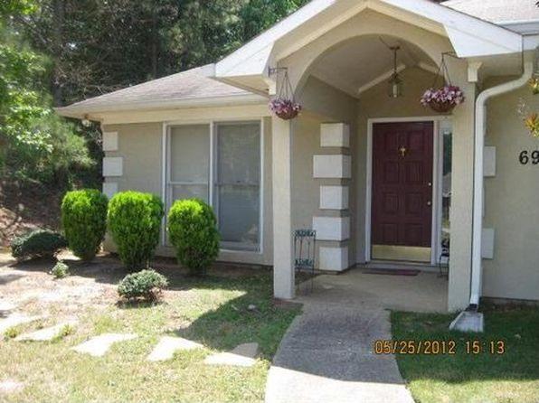 6991 Oakwood Ct, Columbus, GA