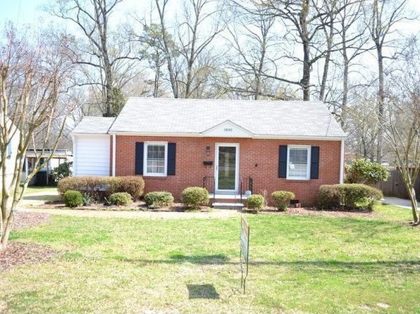 1830 Watkins St, Raleigh, NC