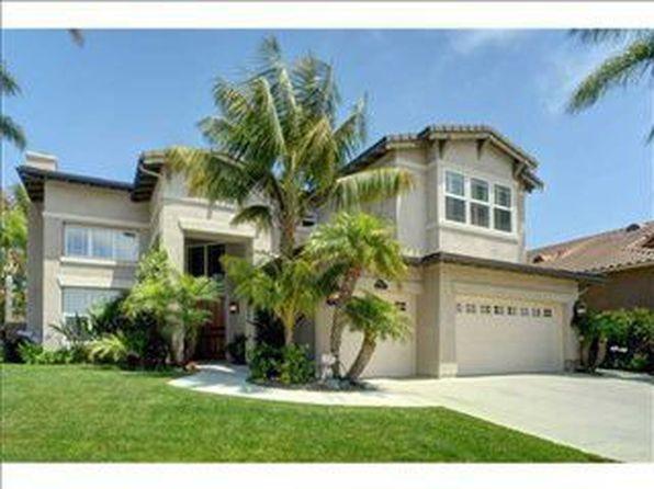 13627 Via Viejo, San Diego, CA