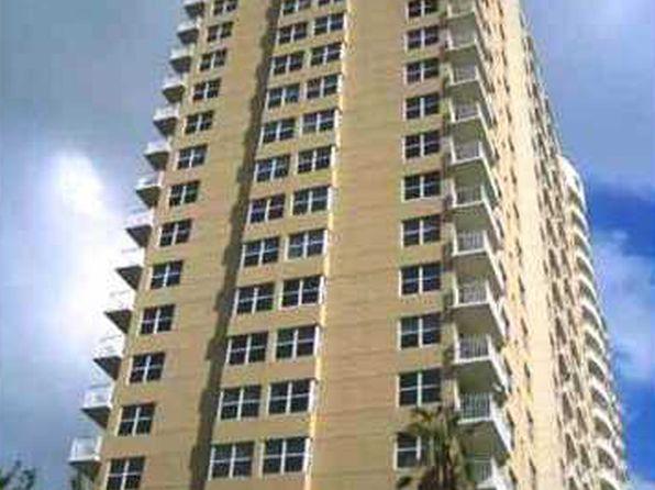 770 Claughton Island Dr APT 2010, Miami, FL