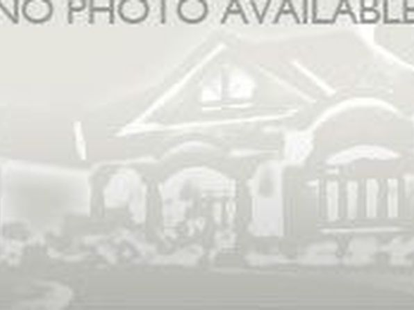 11421 Portage Pl NW, Gig Harbor, WA