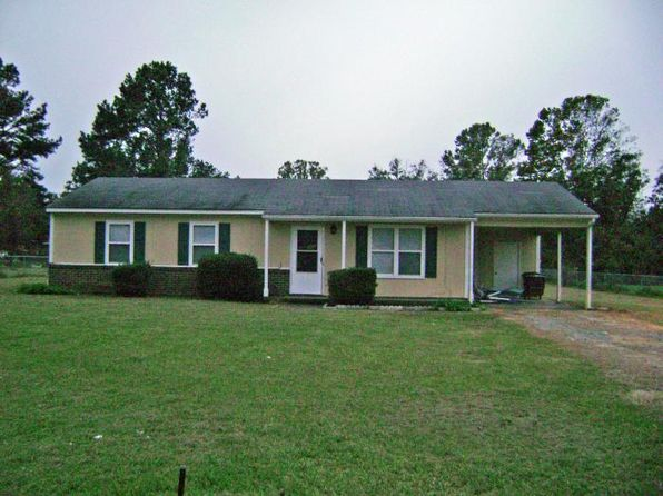 737 e new hope rd goldsboro nc 27534 zillow for Modern homes goldsboro nc