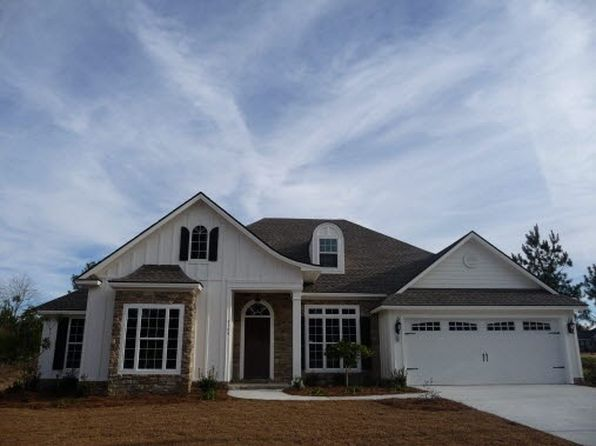 4194 Whithorn Way, Valdosta, GA