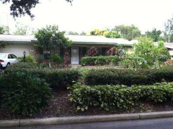 4611 Foreland Pl, Orlando, FL