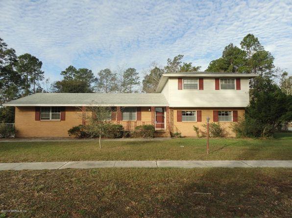 8280 Newport Rd, Jacksonville, FL