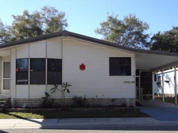 100 Hampton Rd LOT 268, Clearwater, FL