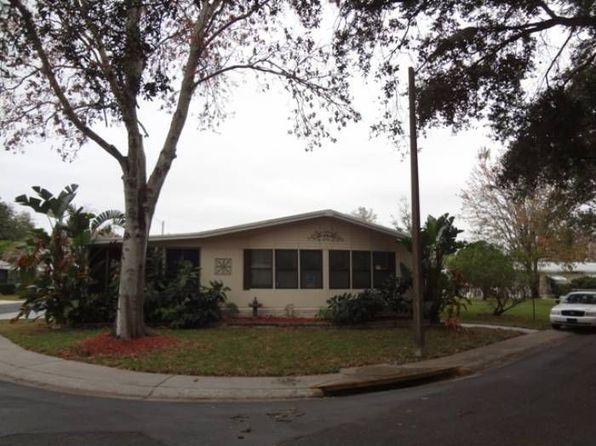 100 Hampton Rd LOT 54, Clearwater, FL