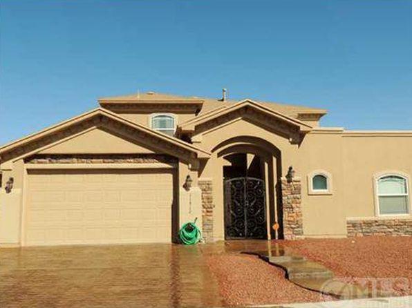11512 Rafael Serna Ln, El Paso, TX