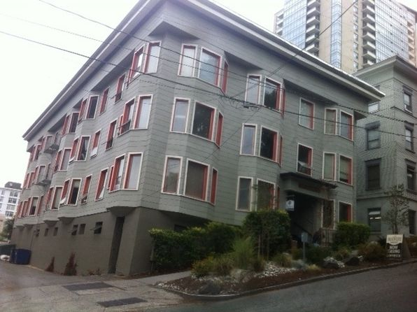718 Cherry St APT 308, Seattle, WA