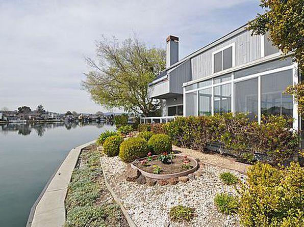 619 Waterbury Ln, Foster City, CA