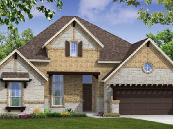 7264 Portillo, Grand Prairie, TX