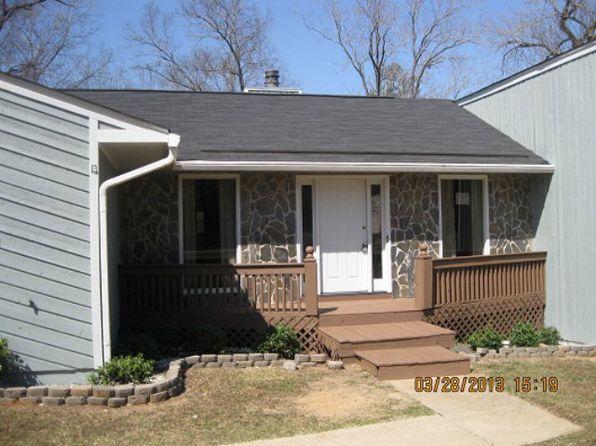 1041 Cedarbrook Dr, Columbus, GA