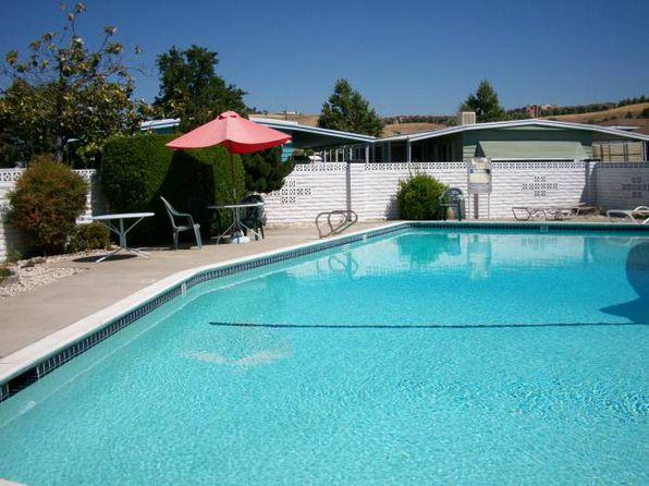 3300 Narvaez Ave SPC 122, San Jose, CA