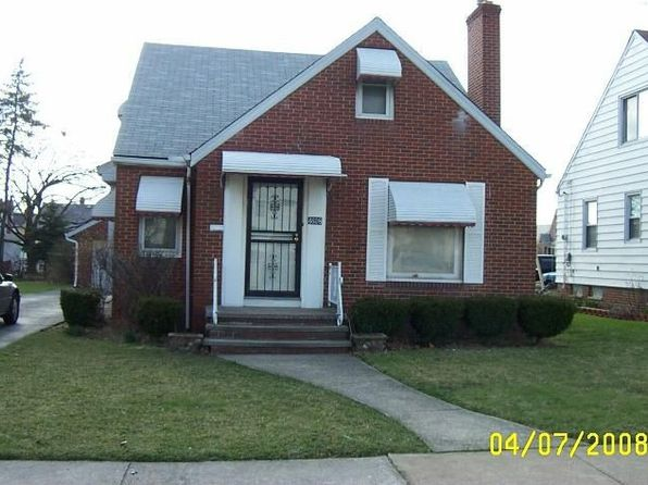 4608 E 90th St, Garfield Heights, OH