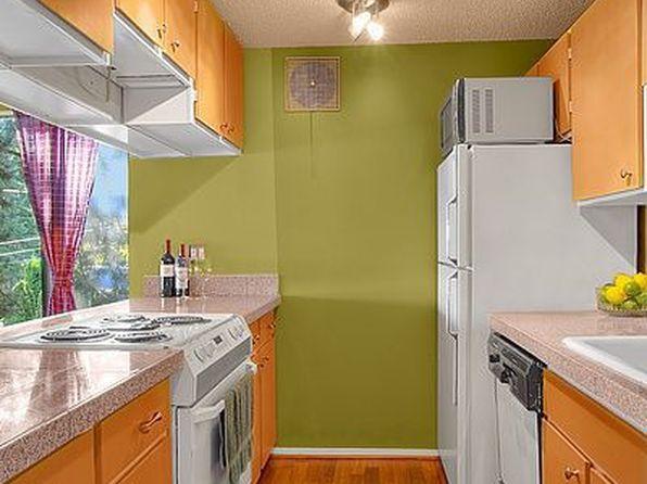 3601 24th Ave W APT 208, Seattle, WA
