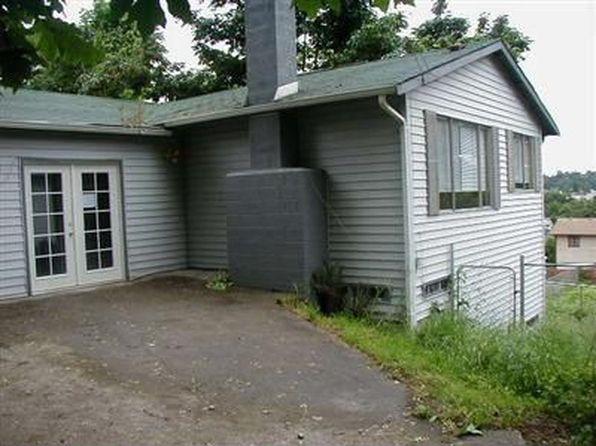 6313 Eddy Ct S, Seattle, WA
